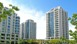 WATERFORD, 2083 Lake Shore Blvd. W., #1611. 2+1 Bedrooms!