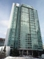 CITY PLACE, 81 Navy Wharf Crt., #1706