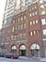 25 Grenville Street, Suite 2508