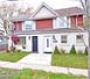 21 Woodford Park Rd