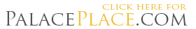 PalacePlaceLive.com